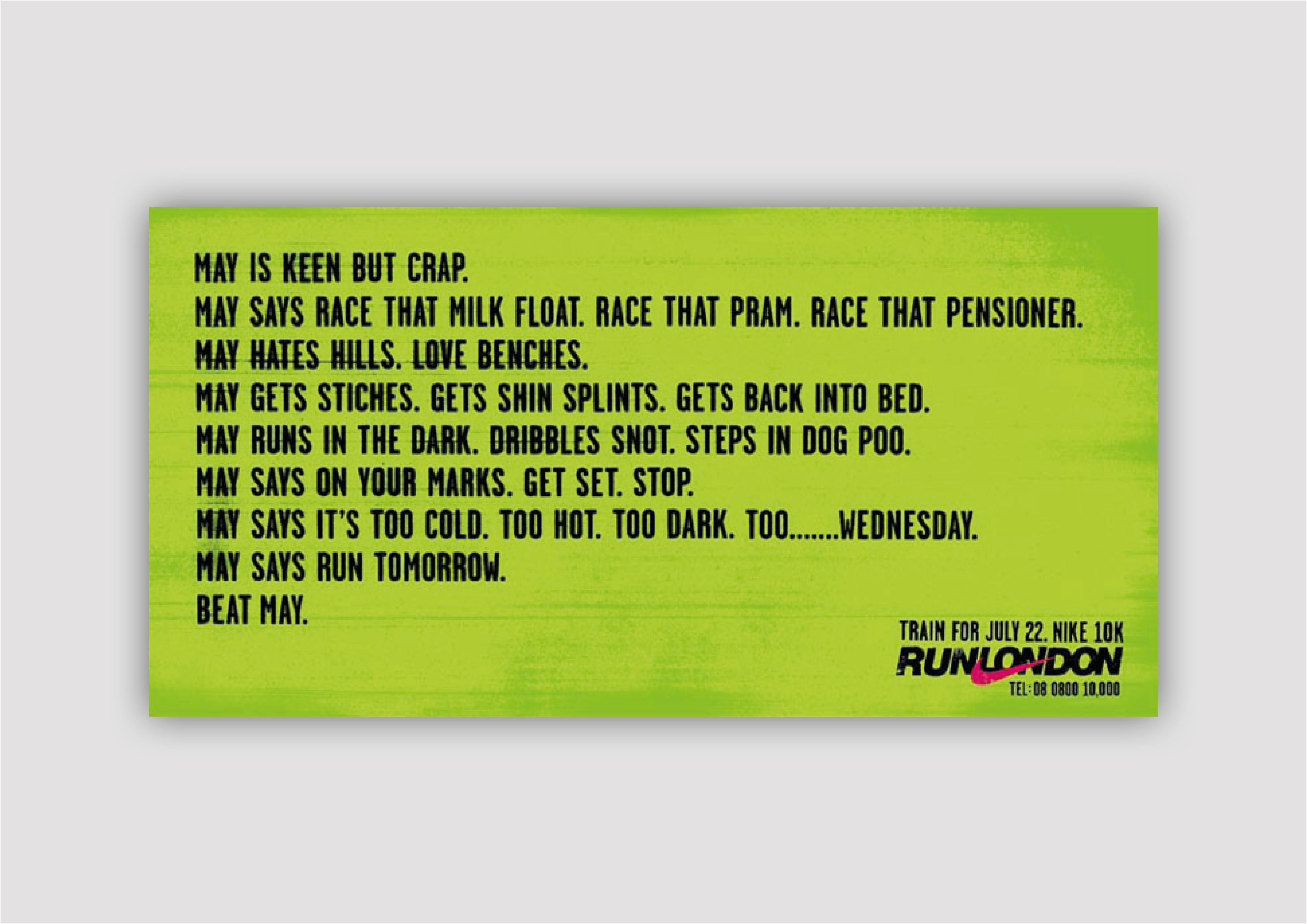 Nike_case2