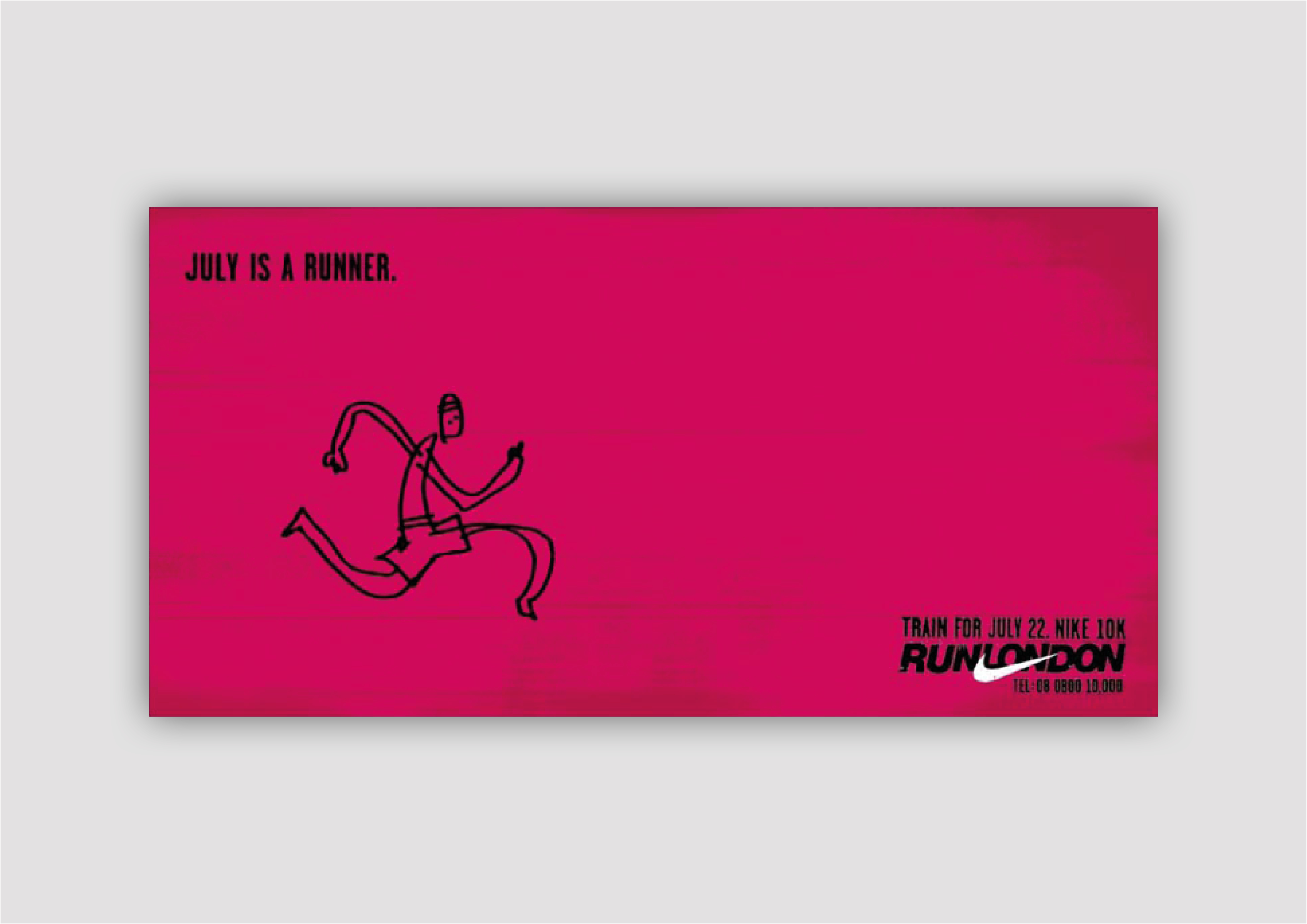 Nike_case4