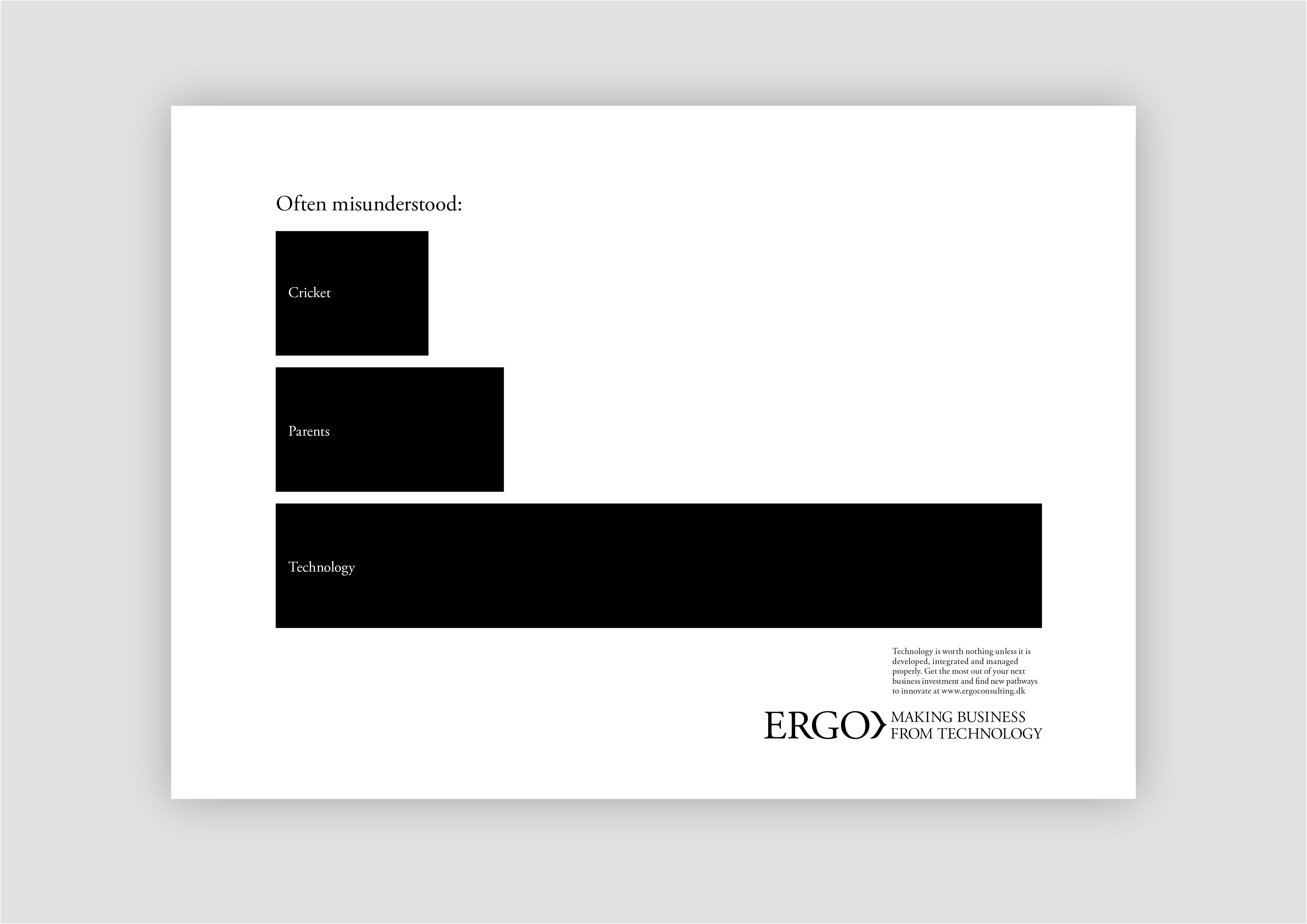 Ergo_ads2