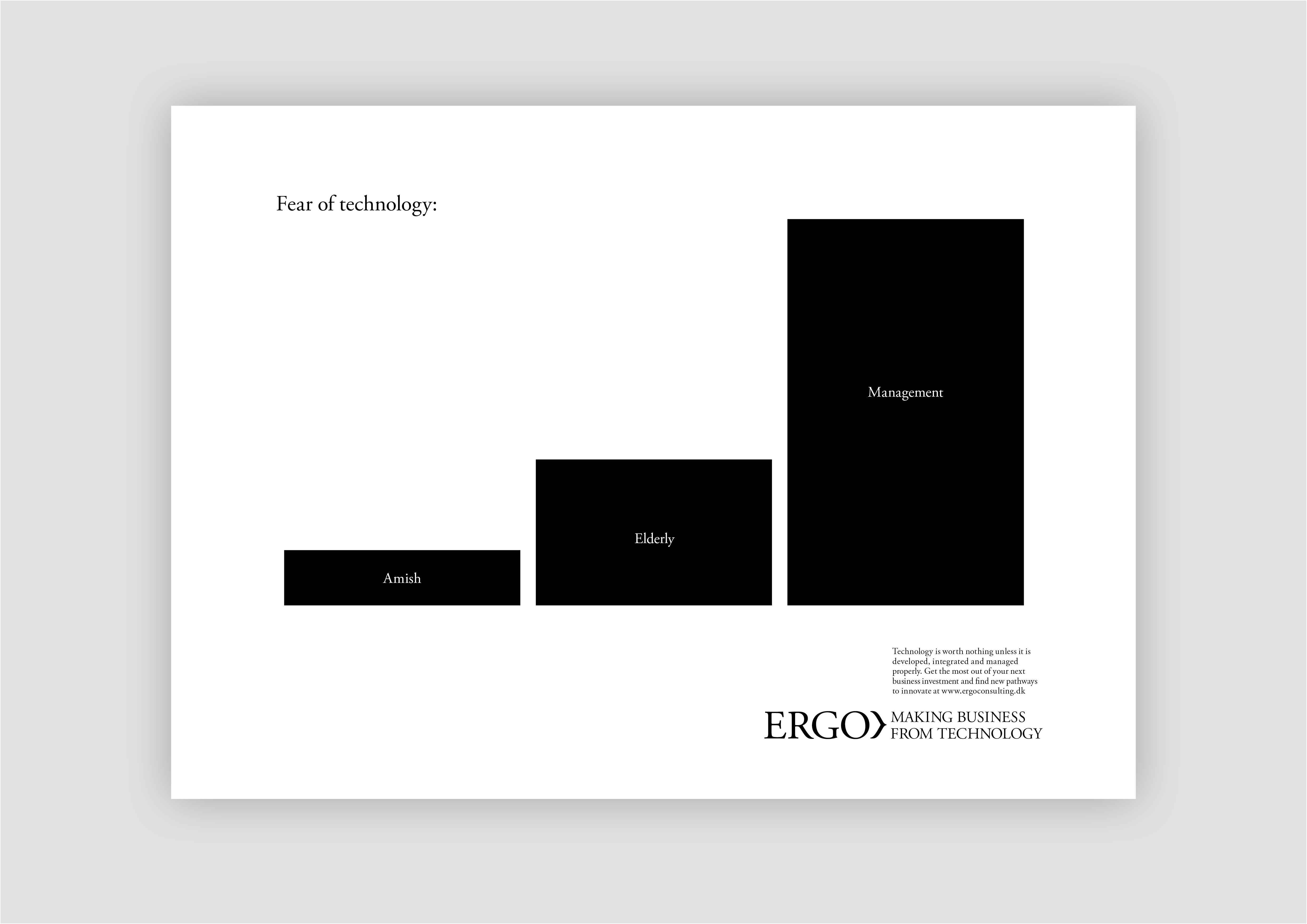 Ergo_ads4